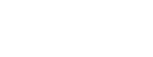 Oasi Villas Panarea