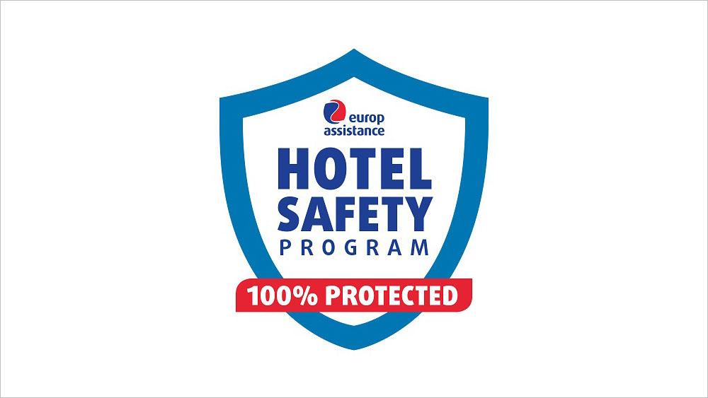 Hotel Safety Program
